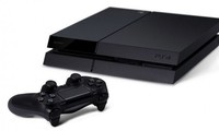 Article_list_ps4_with_controller-580-90