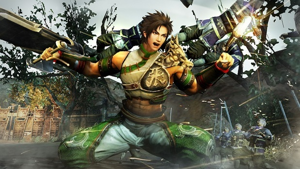Article_post_width_dynasty_warriors_8_-_feature