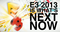 The Recap - 06/12/13 'E3 News Recap special [part 1]' Image
