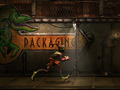 Hot_content_news-oddworld-new-tasty