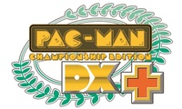 Article_list_pac-man_championship_edition_dx_plus_-_feature