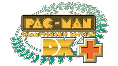 Pac-Man Championship Edition DX Screenshot - 1148395
