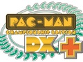 Hot_content_pac-man_championship_edition_dx_plus_-_feature