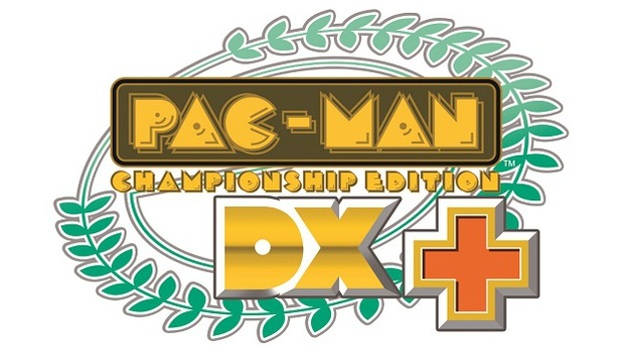Pac-Man Championship Edition DX Screenshot - 1148396