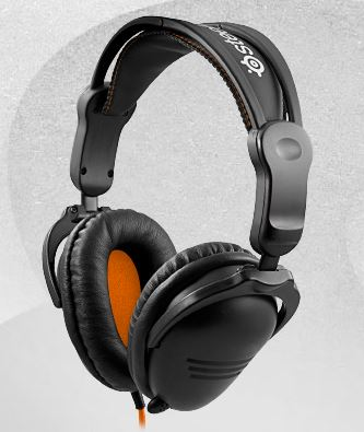 3Hv2 SteelSeries