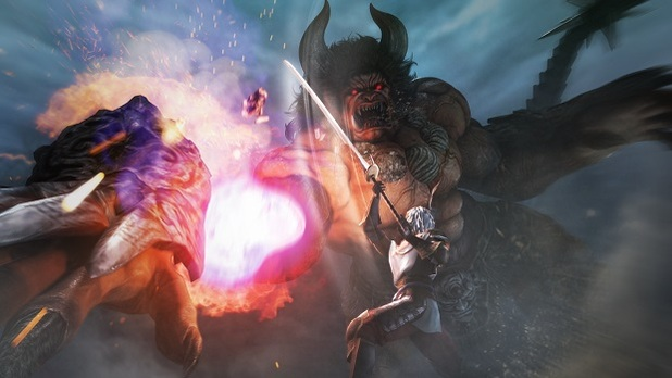 Article_post_width_toukiden_-_feature