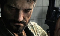 Article_list_the-last-of-us-joel-feature