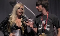 Article_list_killer_is_dead_jessica_nigri_as_vivienne_squall