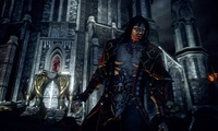 Article_list_castlevania_lords_of_shadow_2_-_feature