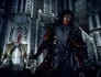 Castlevania: Lords of Shadow 2 Image
