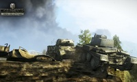 Article_list_world_of_tanks_360_-_feature