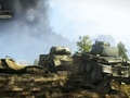 Hot_content_world_of_tanks_360_-_feature