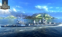 Article_list_world_of_warships_-_feature
