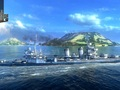 Hot_content_world_of_warships_-_feature