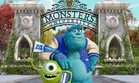 Article_list_monsters_university