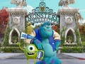 Hot_content_monsters_university