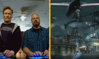 Article_list_conan-clueless-gamer-injustice-gods-among-us
