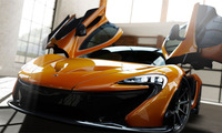 Article_list_forza-5-2013-mclaren-p1