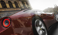 Article_list_forza-5-2012-ferrari-f12berlinetta