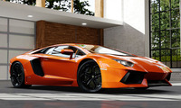 Article_list_forza-5-2012-lamborghini-aventador