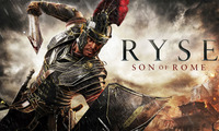 Article_list_ryse-son-of-rome-feature