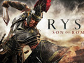 Hot_content_ryse-son-of-rome-feature