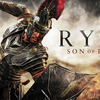 Ryse: Son of Rome Screenshot - Ryse Son of Rome
