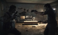Article_list_dead_rising_3_nick_ramos_pointing_gun_at_zombie