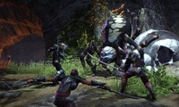 Article_list_the_elder_scrolls_online_screenshot