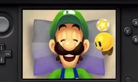 Article_list_mario_and_luigi_dream_team
