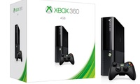Article_list_new_xbox_360_design