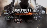 Article_list_black_ops_2_vengeance_feature