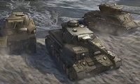 Article_list_world_of_tanks_xbox_360_edition