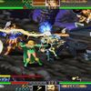 Dungeons & Dragons: Chronicles of Mystara Screenshot - 1148595