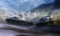 Article_list_world_of_tanks_xbox_360_edition_snow_tanks