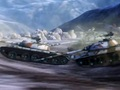 Hot_content_world_of_tanks_xbox_360_edition_snow_tanks