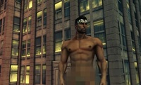 Article_list_saints_row_4_nude