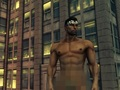 Hot_content_saints_row_4_nude