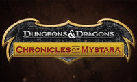 Article_list_chroniclesofmystara