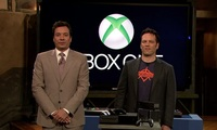 Article_list_jimmy_fallon_xbox_one