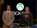 Hot_content_jimmy_fallon_xbox_one