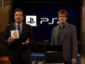 Hot_content_jimmy-fallon-ps4-knack