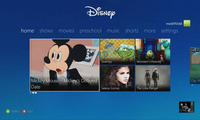 Article_list_disney-app-on-xbox-360