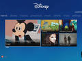 Hot_content_disney-app-on-xbox-360