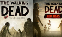 Article_list_the-walking-dead-season-1-and-400-days