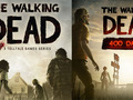 Hot_content_the-walking-dead-season-1-and-400-days