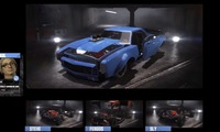 Article_list_thecrewcustomization