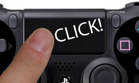 Article_list_dualshock-4-touchpad-button