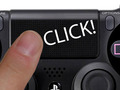 Hot_content_dualshock-4-touchpad-button