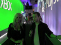 Hot_content_jessica-nigri-and-joe-moses-xbox-one-vs-ps4